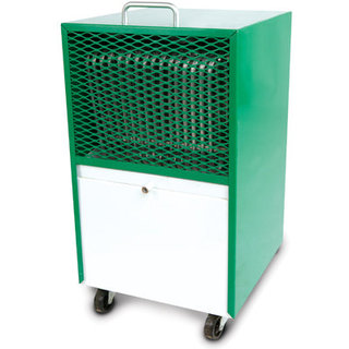12L Industrial Dehumidifier (110v)